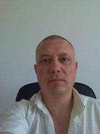 Rkara Георгиев, 13 мая 1991, Череповец, id63154343