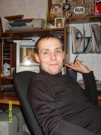 Artsaidings Тарасенко, 29 ноября , Гомель, id69644192