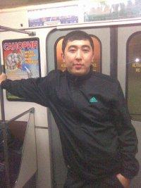 Adil Kaharov, 3 февраля , Уфа, id88034411