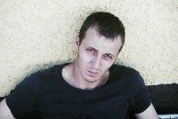 Сергей Беляк, 18 апреля 1983, Краснодар, id96039886