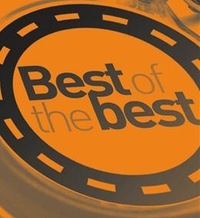 Best Of-The-Best, 11 сентября , Донецк, id166363330