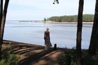 Елена Перминова, 24 августа , Пермь, id100240366