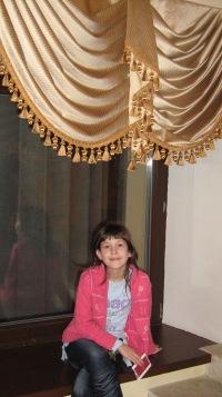 Анна Легенченко, 3 июня 1988, Петрозаводск, id122884222