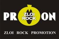 Zloi Promotion, 18 августа 1999, Москва, id133034244