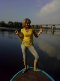 Verka Princessa, 27 июня , Санкт-Петербург, id139541662