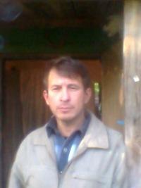 Радик Бакиев, 9 августа 1974, Казань, id143347652