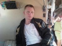 Николай Евдокимов, 23 марта 1979, Уфа, id163055683