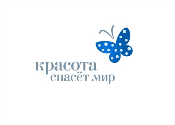 http://cs4425.vkontakte.ru/u17215304/-14/x_08eb4476.jpg