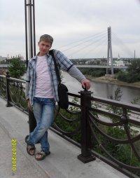 Александр Ветер, 12 января 1981, Владимир, id40855950