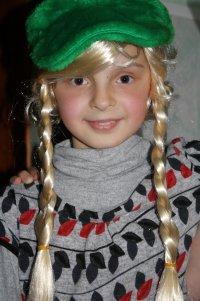 Юлия Самчишина, 2 марта , Калуга, id42637621