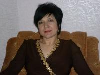 Елена Балобан, 4 января 1963, Гомель, id44430605