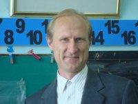 Олег Белый, Тахиаташ