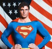 Супермен Упермен, 9 января 1980, Псков, id47280162