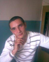 Сергей Тихомиров, 9 апреля 1968, Кострома, id58202014