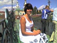 Елена Шевченко (Уменко), 3 октября 1985, Умань, id61699045