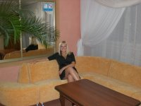 Кристина Янова, 28 декабря , Омск, id69431838