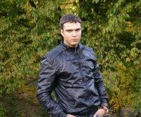 Александр Авдеев, 26 июня 1983, Орск, id70315406