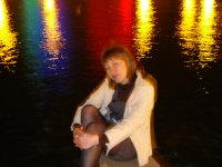 Лина Пежемская, 1 января 1999, Донецк, id82290775