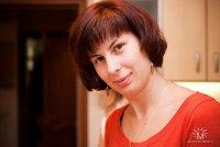 Екатерина Чистова, 25 июля , Москва, id93404979