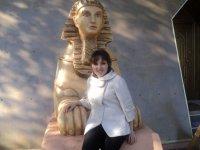 Света Сахаутдинова, Большеустьикинское, id94608246