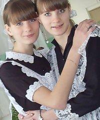Полина Погребняк, 3 декабря , Минусинск, id99509491
