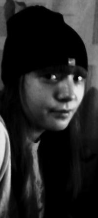 Сашка Рыжкова, 6 января , Красноярск, id103931118