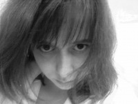 Ольга Гордина, 2 января 1983, Каменск-Уральский, id122742610