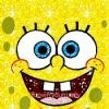 Sponge Squere pants