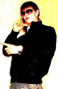 Сергей Колчин, 5 мая , Чайковский, id135439615