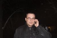 Рома Прохоров, 31 июля 1990, Волгоград, id162962356