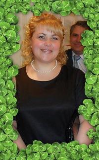 Татьяна Горелова, 19 августа , Магнитогорск, id168328822