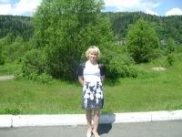 Елена Киктёва, 25 июня , id169228461