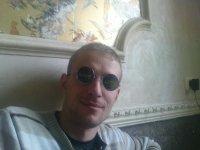 Анатолий Дзекан, 12 июля , Самара, id46173995
