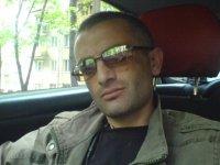 Армен Ананян, 10 октября 1987, Минск, id53535880