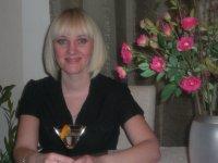 Марина Кочуева, 21 апреля 1990, Череповец, id63806577
