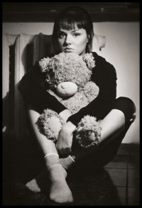 Вераника Иванова, 20 июня 1996, Санкт-Петербург, id75778323