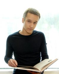 Максим Ильинов, 6 декабря 1988, Львов, id77498871