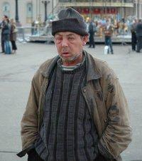 Пышка Пышка-пышка, 5 января 1993, Киев, id80779600