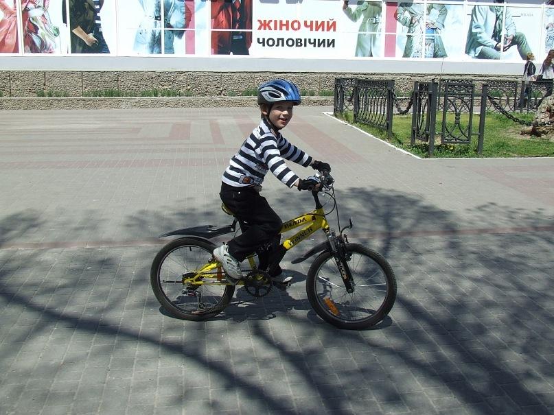 http://cs4426.vkontakte.ru/u85767772/117105483/y_8269fbad.jpg