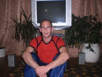 Евгений Бережнов, 20 мая , Оренбург, id112895418