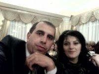 Karen Baghdasaryan, Ташир