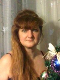 Лариса Соснина, 22 ноября , Запорожье, id153730619