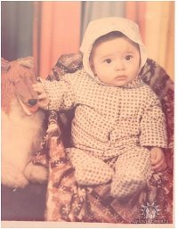 Armen Sahakyan, 7 марта 1989, Донецк, id41277491