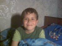 Дима Борисов, 5 апреля , Йошкар-Ола, id51758396