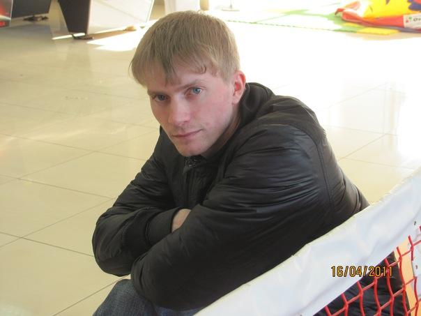 Фото №263301712 со страницы Тимохи Прозорова