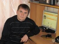 Игорь Жирненко, 9 сентября 1974, Волоконовка, id55382741