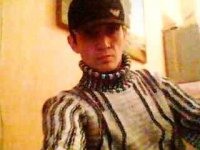 Sergey Sh, 7 февраля , Тольятти, id61785232
