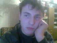 Олег Булатов