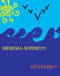 Merema Aytleva, 3 ноября 1996, Санкт-Петербург, id90765511
