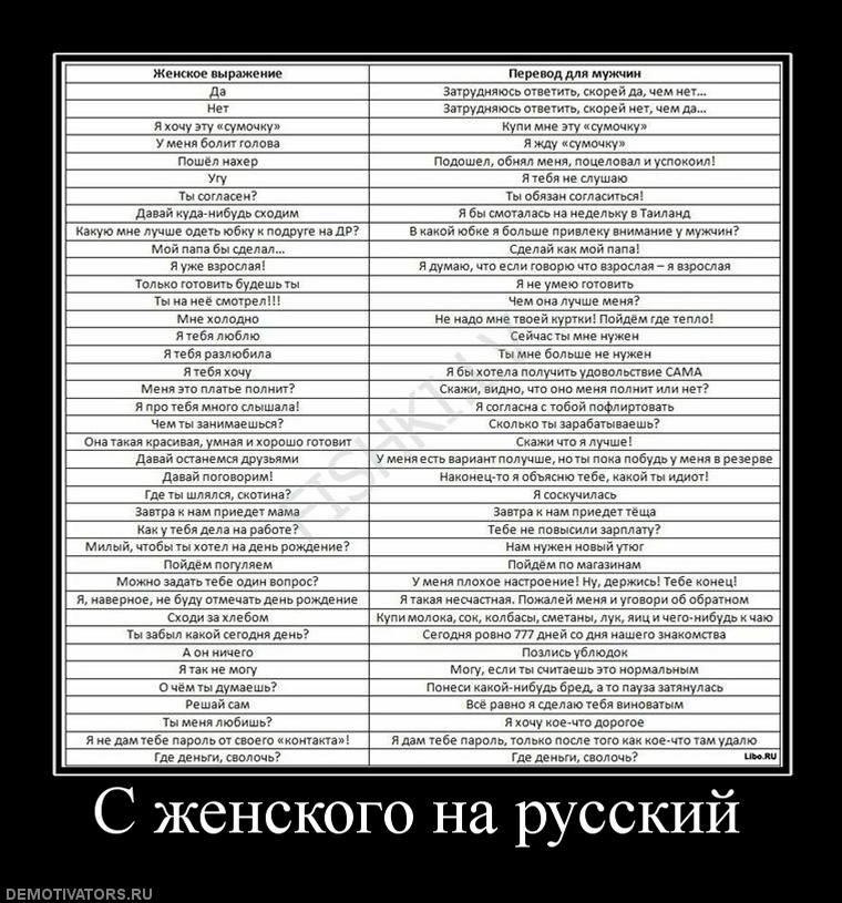 http://cs4427.vkontakte.ru/u9750611/134736140/z_0796a396.jpg